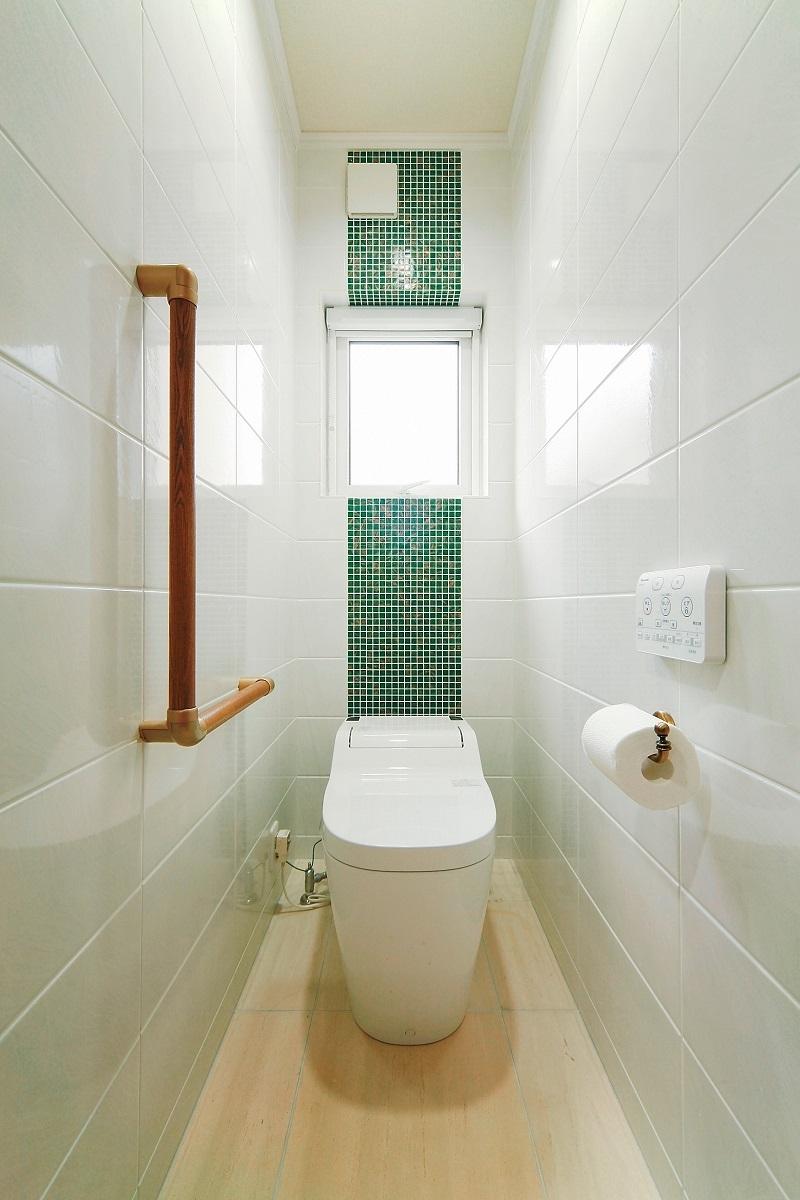 HPトイレ.jpg