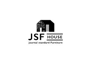 jsfhsub1.png
