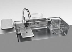 kitchen-alesta-sink.png