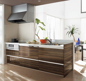 kitchen-rakuera.png