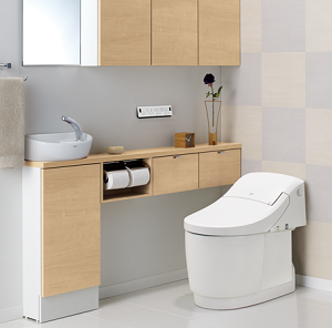 toilet-lixil.png